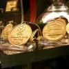 Warum deutsche Fußballklubs international nur 2. Liga spielen