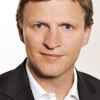 """Philipp Hasenbein: """"Die Vereine sitzen auf einem wahren Datenschatz"""""""