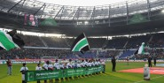 Quelle: Hannover 96