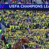 Dortmund ohne Champions League – geht das?