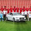 Der kleine FC Bayern
