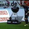Fußball-Bundesliga: Vorstoß in neue Geld-Dimensionen
