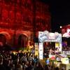 Deutschland-Rallye: Show ohne Helden