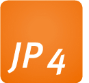 JP4sport