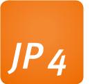JP4sport