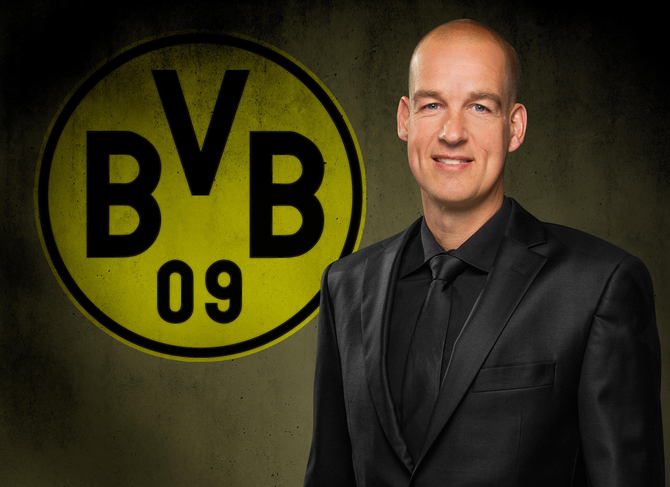 Cramer Dortmund