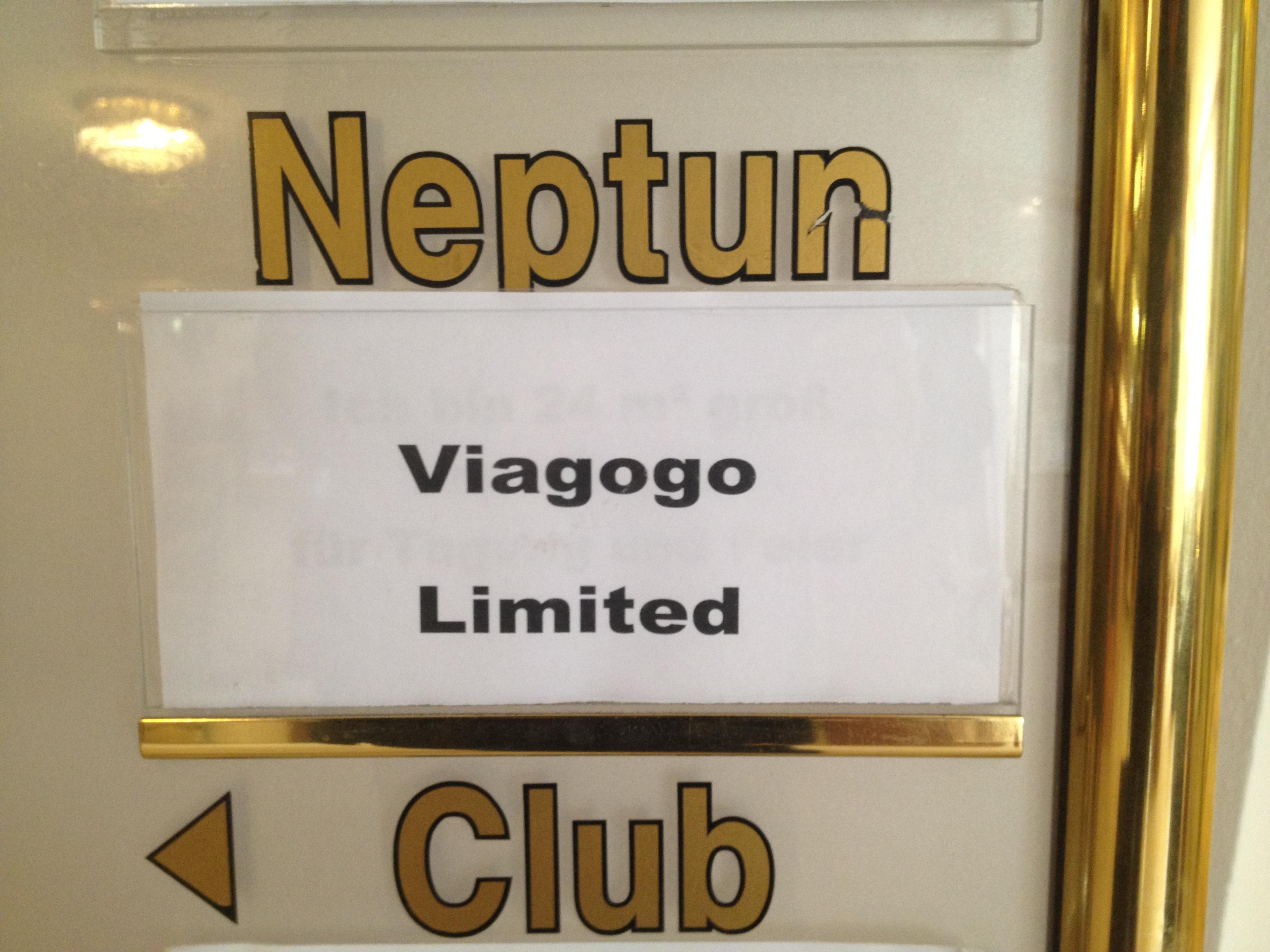 viagogo - photo #9