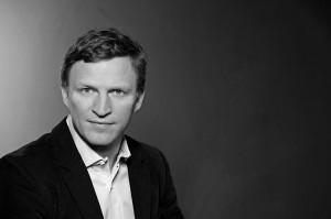 Philipp Hasenbein