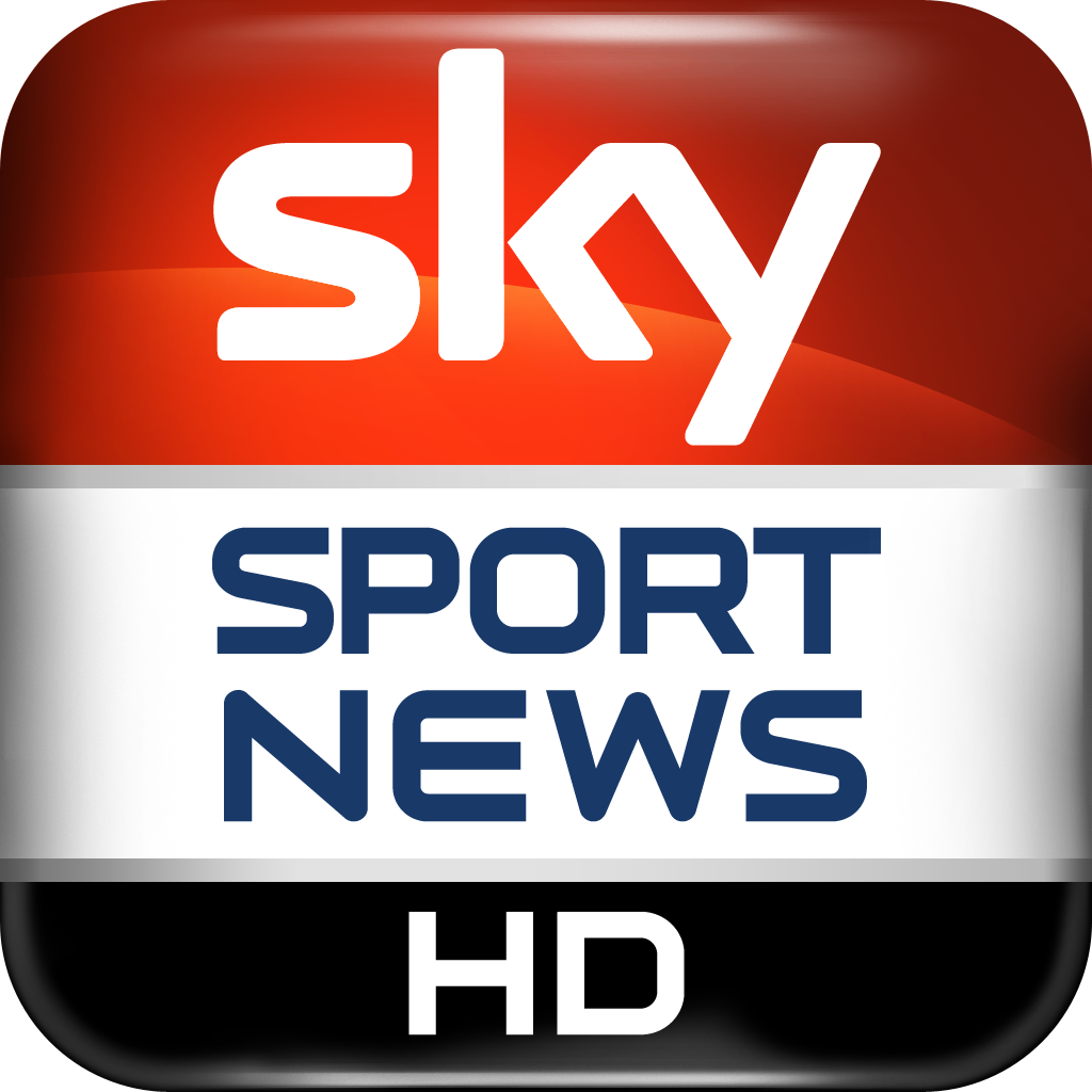 skysportnews hd