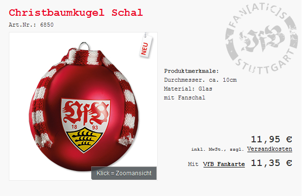 Eintracht Frankfurt Christbaumkugeln.Neuer Fanartikel Rekord Auch Der Weihnachtsmann Trägt Trikot